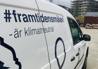 Schööns Måleri Företag
