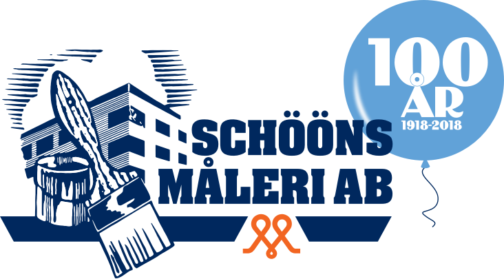 Schööns Måleri AB